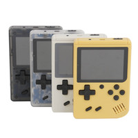Coolbaby Game Console RS- 6 A Retro Portable Handheld Game Co...