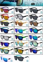 20PCS New Sonnenbrille Mode Sport Sonnenbrille UV400 Marke Designer Sonnenbrille HOT DRAGON Outdoor Sports Sonnenbrille JAM K008 Serie Brille
