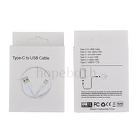 Fast Charging 1M 3FT Type C Cable Data Sync Cord for Samsung...
