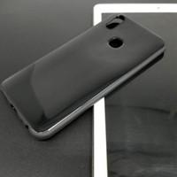 모토로라 모토 G6 G6 플러스 G6를 들어 E5 E5 플러스 케이스 백 커버 소프트 TPU 미러 휴대 전화 커버 케이스 클리어 투명 저렴한 가격 플레이