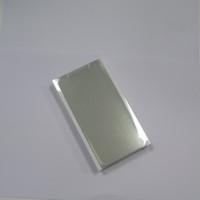 Mitsubishi Tipo OCA Film Opticamente Chiaro Adesivo Per iPhone 8G Smart phone Ricambio Touch Screen Parti