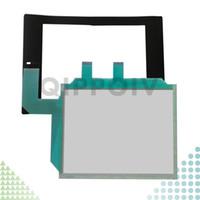 A970GOT-TBA-B A970GOT-LBA A970GOT Neue HMI-SPS-Touchscreen-Panel Touchscreen und Front-Etikett