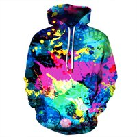 Youthcare Hoodie for Men and Women 3D printed Designer Women...
