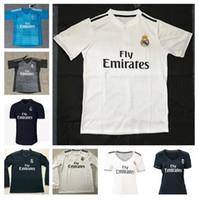 2019 1819 China New Men Soccer Jersey Goalkeeper Shirts Short Sleeve ... 7f8279906