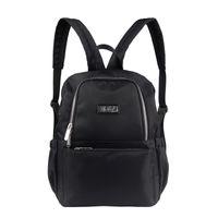 Heine Basepack рюкзак для беременных Детские сумки для рюкзака подгузника мамы для путешествий многофункциональный мать мумия сумка подгузника