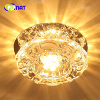 2018 Flush Mount Small LED 5w Ceiling Light for Art Gallery ...
