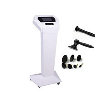 Macchina radiofrequenza Monopolar RF CET ret macchina per il viso sollevamento anti invecchiamento della pelle ringiovanimento del salone dell'uso della clinica