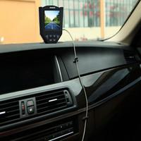 Araba Sürüş Kaydedici Kelepçe Hattı Klip Kablo Klip Kablo Yöneticisi Veri Hattı Bitirme Toka Çok amaçlı Kolaylık Demeti Kelepçe 50 Kutuları