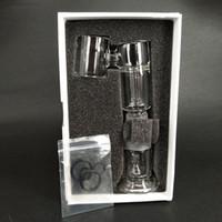 Emballage cadeau cire pour remplacement d'herbes sèches eau bong Boule de rechange pour barboteuse Attache pour narguilé pour stylo Gab Greenlight H enail Plus / H-enail