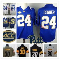 james conner jersey china