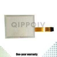 PanelView Plus 700 2711P-T7C4A1 Yeni HMI PLC dokunmatik ekran dokunmatik panel dokunmatik Endüstriyel kontrol bakım parçaları
