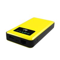 4G LTE G4 Mifi Router UP 150Mbps DL 50Mbps Support band1 3 w...