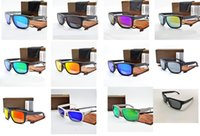 NEW Polarized Sunglasses For Men Summer Shade UV400 Protecti...
