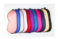 الحرير أيام قناع العين النوم الحرير الطبيعي الخالص قناع العين المصنوعة في الصين تخصصنا شحن مجاني