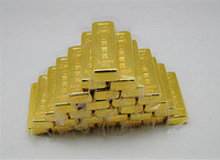 Золотой слиток OTG 64 ГБ 128 ГБ 256 ГБ USB-флеш-накопитель для мобильного телефона для ПК OTG Drive USB-накопитель Memory Stick Pendrive thumbdrive