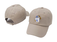 Wholesale New Styles Cayler snapbacks hats Anti Social Social Club  UNDEFEATED BABYGIRL BELIEVE LAND Hat DJ Avicii dad hat Snapback de488c16b