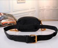 nova Marmont sacos de ombro mulheres de veludo camurça cadeia crossbody saco bolsas famosa bolsa nova estilo de alta qualidade Saco fêmea