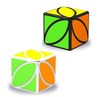 Puzzle cube Mini Magic Rubik Cube Game Rubik Learning Educat...