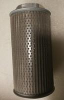 Elemento de filtro MF-16 remoção do filtro de óleo da tela de filtro de óleo de impureza