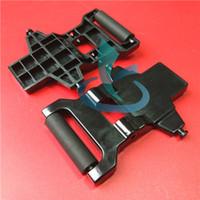 20pcs Grande stampante di grande formato ricambi Xuli rullo di pressione di assemblaggio per Xuli X6 Allwin Konica umana 512 in gomma ASSY rullo con rullo