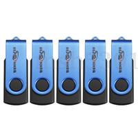 Бесплатный логотип Bestrunner поворотный 8GB USB 3.0 флэш-накопитель высокая скорость хранения большой палец U диск ручка 16g 32gb