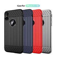 For Iphone XSplus XS X 8plus 8 Star Series TPU Case Dirt- res...