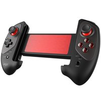 IPEGA PG-9083 PG 9083 Bluetooth 3.0 Sem Fio Gamepad Controlador de Jogo Telescópico para Android joystick switch fortnite pubg handle