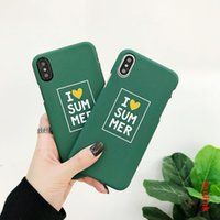 cute cellphone case cover mobile new top sell product PC Har...