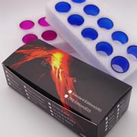 أنابيب بيركس لاستبدال الزجاج TFV12 برينس ستيك X8 V8 برينس TFV8 X-Baby 2ML 4ML Vape Pen