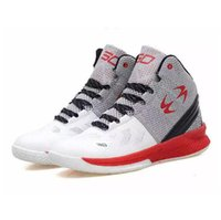 Men And Women High Top Sports Shoes Lover' s Basket ball...