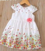 High Quality New Arrival 2018 Children Clothing Toddler Girl...