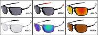 20 PCS Homens Moda Óculos De Sol Esportes Motocicleta Espetáculos Mulheres Dazzle Cor Ciclismo Esportes Ao Ar Livre Óculos de Sol Frete Grátis