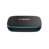 T95 R1 Android tv boxes Amlogic S905W Quad Core 1GB 8GB 17. 6...