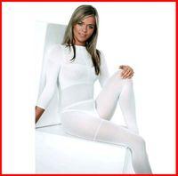 Yüksek kalite !!! LPG Vücut Rulo Masaj Kostüm Vakum Zayıflama Takımı Terapi Karın Shaper Yeni Tag CE / DHL Ücretsiz Kargo