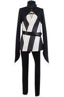 黒執事のブッラーブック黒潮の本2アールヘビコスプレ衣装ユニフォーム服装