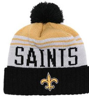 4541ab1b 2020 SAINTS Beanies NO Caps Pom Sports Hat Men Women Mix Order 32 Teams All  Caps Knitted Hat Top Quality Hat More 5000+Styles 00
