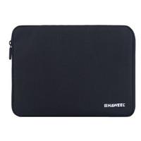 7.9 pouces Étui Tissu Imperméable Pour Ordinateur Portable Etui Sac De Voyage Sac pour iPad mini 1/2/3 Etui Mediapad Tablet Cover Ultra Thin Leather