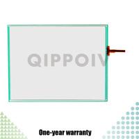 T010-1201-X111 / 04-NA T010-1201-X111 04-NA Yeni HMI PLC dokunmatik ekran dokunmatik panel dokunmatik Endüstriyel kontrol bakım parçaları