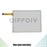 HMIGT04310 HMIGTO4310-R HMIGTO4310C Neuer HMI-PLC-Touch Screen-Touchpanel Industrielle Kontrollwartungsteile