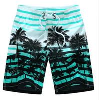 Tallas grandes de trajes de baño Hombre Pantalones cortos de natación Troncos de natación Bermuda Playa de surf Short Sport homme Traje de baño zwembroek heren Sunga 5XL 6XL