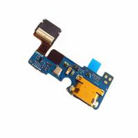 Зарядное устройство USB-порт док-станция микрофон гибкий кабель для LG G5 H850 H820 H860 H830 ATT Verizon VS987 Sprint LS992 запасная часть 30 шт.