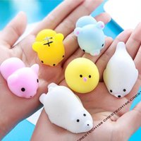 squishy Baby gifts Soft toys Squishies slow rising jumbo toy...