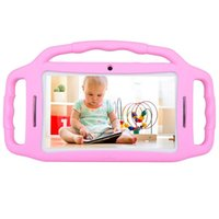 "2018 New Kids Tablet PC Android 7. 1 Kids Tablet 7"" HD S..."