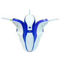 4th pluma de plasma con 30 agujas Levantamiento libre de párpados de elevación de arrugas para el levantamiento de la piel que aprieta la máquina de removedor de mole anti-arrugas