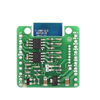 VBESTLIFE CSR8645 APT-X Bluetooth 4.0 Ses Alıcısı Kurulu HiFi Amplifikatör Modülü Araba Hoparlör için