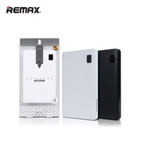 REMAX PRODA Mobile Power Bank 30000mAh 4 USB External Batter...