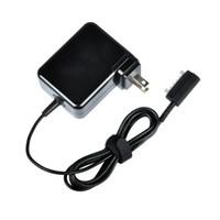 10.5V2.9A 4P для Sony SGPT111CN tablet зарядное устройство ноутбук адаптер