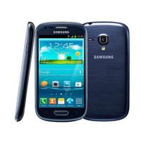 Original Refurbished Samsung Galaxy S3 Mini I8190 Dual Core 1GB RAM 8GB ROM 3G WIFI GPS Android Phone