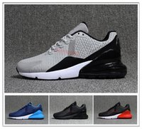 1f4e7009af8 New Arrival. Men s Women Vapormax 270 Running Shoes 270S KPUPlus Sports  Shoes Casual Athletic Snerkers Hiking Jogging Walking Outdoor Shoe
