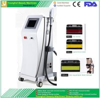 1 year warranty free ship CE approved factory price commerci...